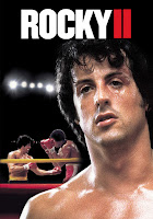 Rocky II (1979) Dual Audio [Hindi-English] 720p BluRay ESubs Download