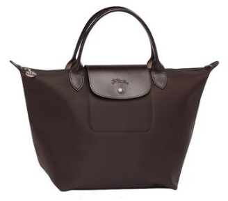 Longchamp Planetes New Arrivals For Raya