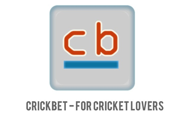 CrickBet App Guess winning Team and Earn Unlimited Free Mobile Recharge