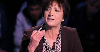 فتح تحقيق قضائي ضد سامية عبو