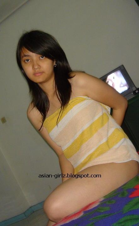 Sexy Assam Nude Women 115