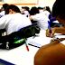 Matriculas das escolas municipais de Andorinha acontecem até 13 de janeiro