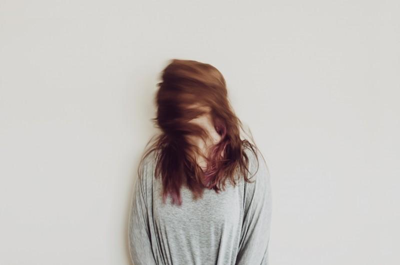 止痛藥也救不了 6 種「不尋常」的頭痛