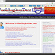 "Be Careful ""WashingtonBux"" is a scam site...!!!!! 