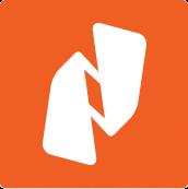 nitro pro 10 pdf review