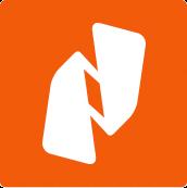 nitro-Pro10 Nitro Pro Enterprise 11.0.3.173 Keygen Is Here ! [LATEST] Apps