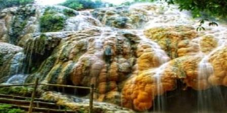 Air Terjun Gumiwang air terjun gumiwang