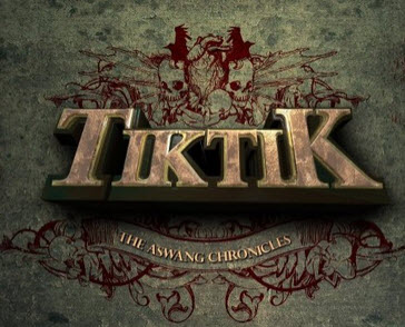 School Librarian in Action: Movie Review: Tiktik: The ...