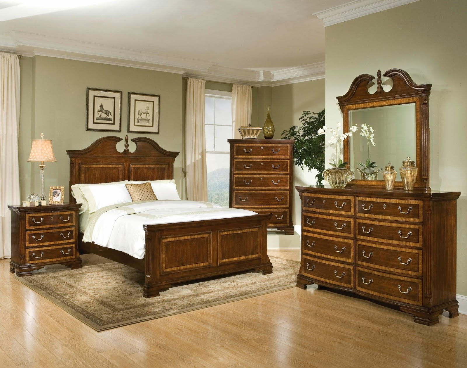 Simple romantic bedroom decorating ideas myideasbedroom com