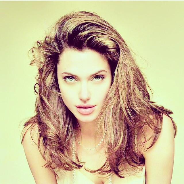 angelina-jolie-instagram-image-2