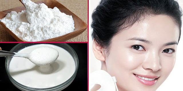Try This World's Best Skin Whitening Face Pack And Get Fair Skin Within 7 Days