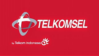 Cara Setting GPRS Telkomsel untuk Internet dan MMS