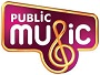 Public Music added on ABS FreeDish