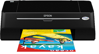 Download Software Resetter Epson T20