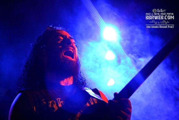 Let's Rock Festival-bbr