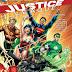 Justice League – Origin | Comics