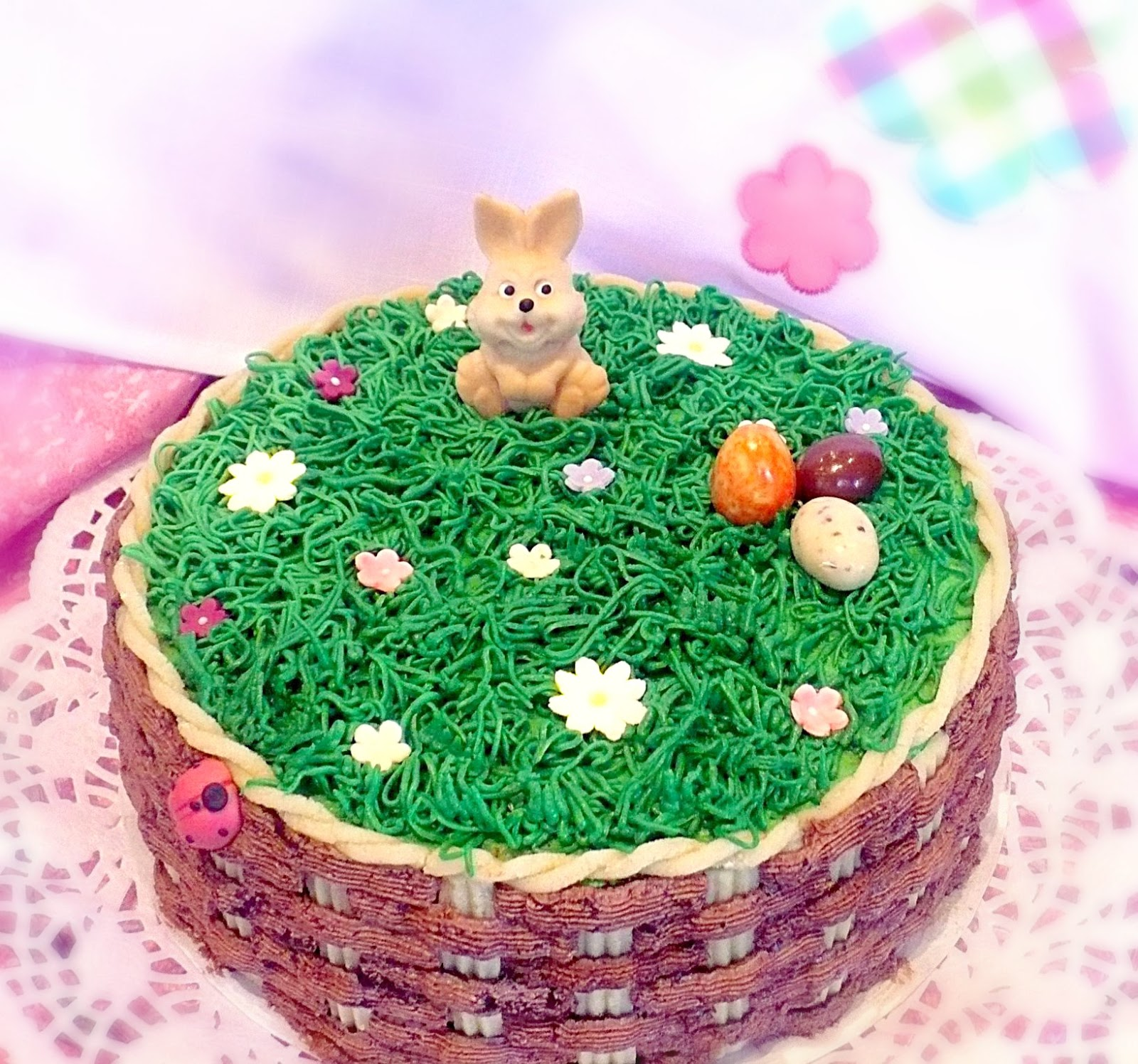 húsvéti torta képek Juditka konyhája: HÚSVÉTI TORTA ÉS BARI húsvéti torta képek