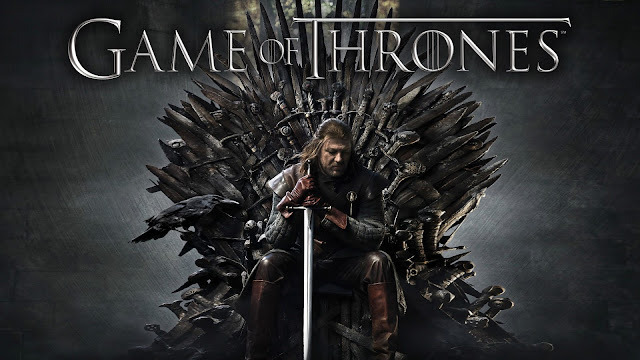 Download Game of Thrones Season 1 Subtitle Indonesia