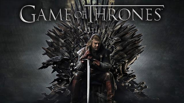 Download Game of Thrones Season 1 Subtitle Indonesia