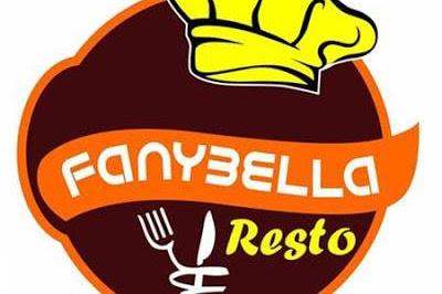 Lowongan Fanybella Resto Pekanbaru Maret 2018