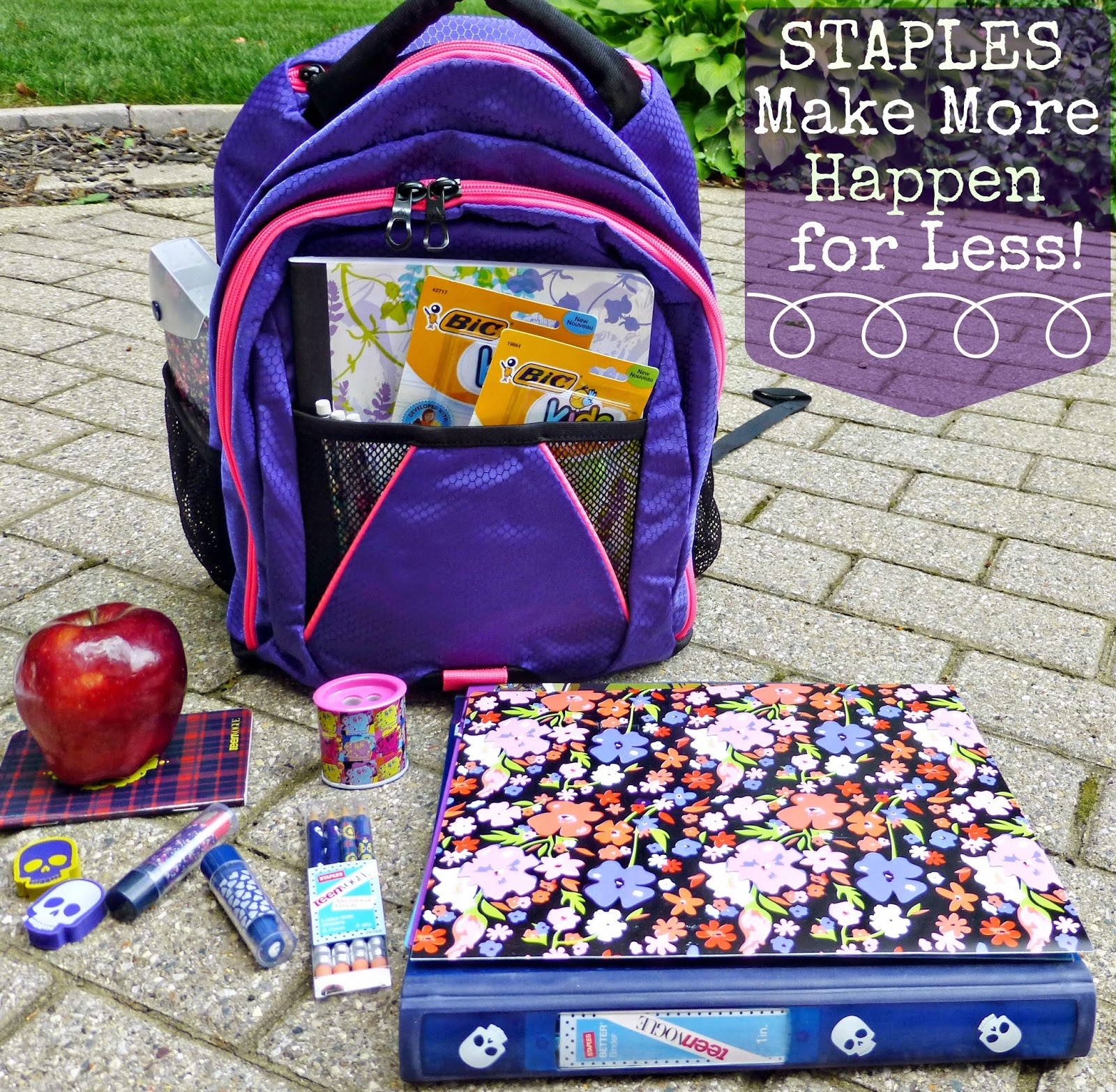 theresa s mixed nuts staples new back to school collections