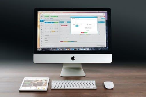 Cara menjalankan Aplikasi iOS pada PC - iOS Emulator