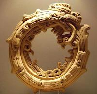 Szimbólumok: A kígyó, mint egyetemes szimbólum