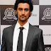 Kunal Kapoor naina bachchan, wife, actor, biography, wedding, chef wife, father, wedding photos, family, cricket, morningstar, images, naina bachchan, movies, wiki, biography, age