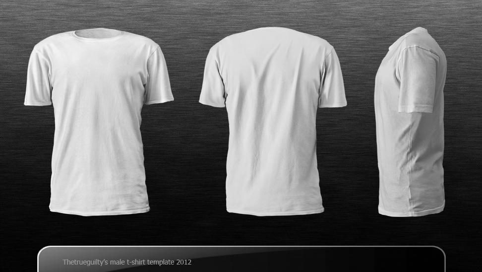 9 23 2021 mockup kaos polos putih di gantung tampak depan download mockup kaos gratis. Mockup Baju Hitam Depan Belakang Free Psd All Mockups Template Design Assets