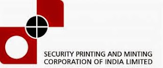 Indian Security Press recruitment 2015