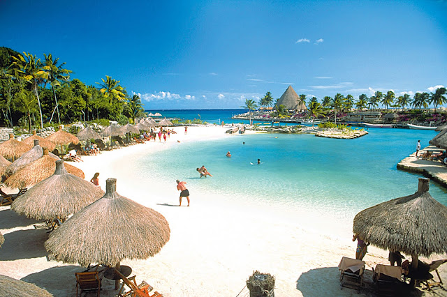 Cozumel Vacation Packages, Flight and Hotel Deals