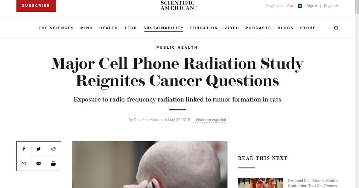 does cellular phone use contribute to cancer formation By dr mercola no one wants to hear the link between brain cancer and cell phone use has been a particularly persistent one, and mounting research has only made.