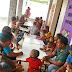 Escolas Realizaram Comemorações do dia do Estudante e Pais na Ultima Quinta-feira(10)