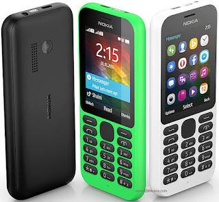 nokia 215 dual sim pc suite free download,how to update nokia 215