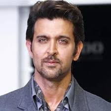Latest hd 2016 Hrithik RoshanPhotos,wallpaper free download 37