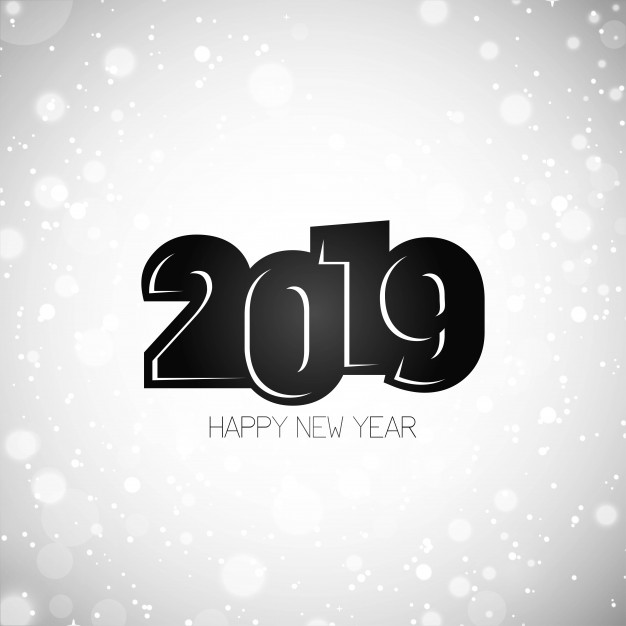 happy-new-year-images-2019-875