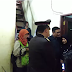 Djarot Keliling Kampung Melayu Pantau Lokasi Ledakan Bom