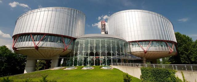 Justicia penal internacional y Derecho procesal