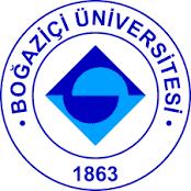دليل الجامعات التركية المعترف بها في الأردن-Ürdün 2018