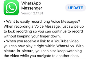 whatsapp-ios-update