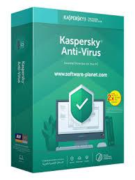 anti virus download free kaspersky