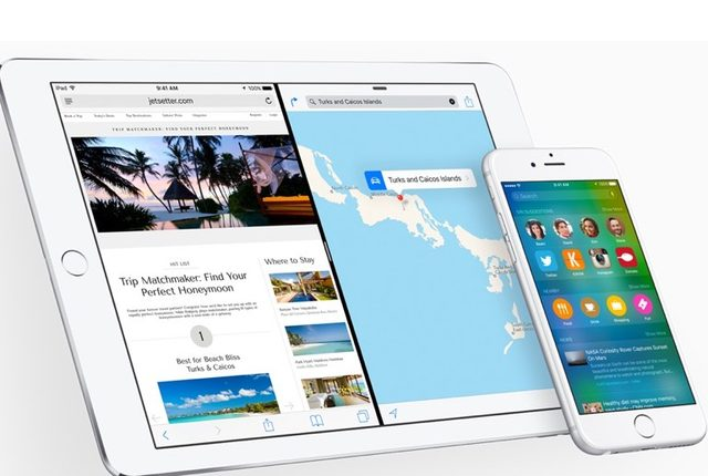 10 Most Important Changes You Must Know to Use iOS 9