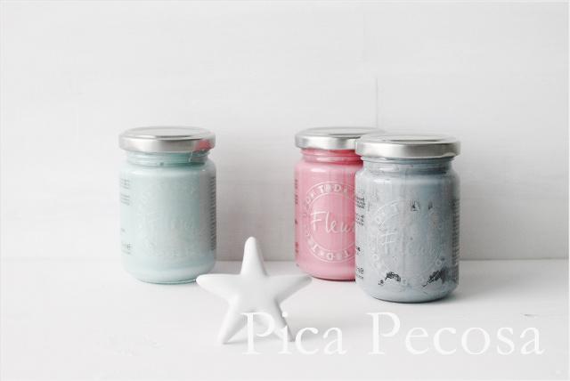 como-personalizar-tiradores-cajones-diy-chalk-paint