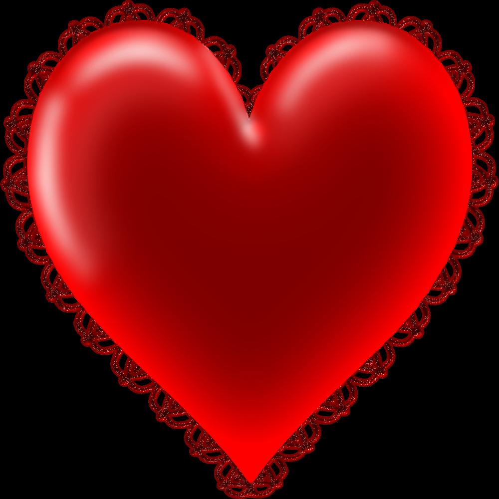 картинки сердечка на одном сайте тех сериях, для