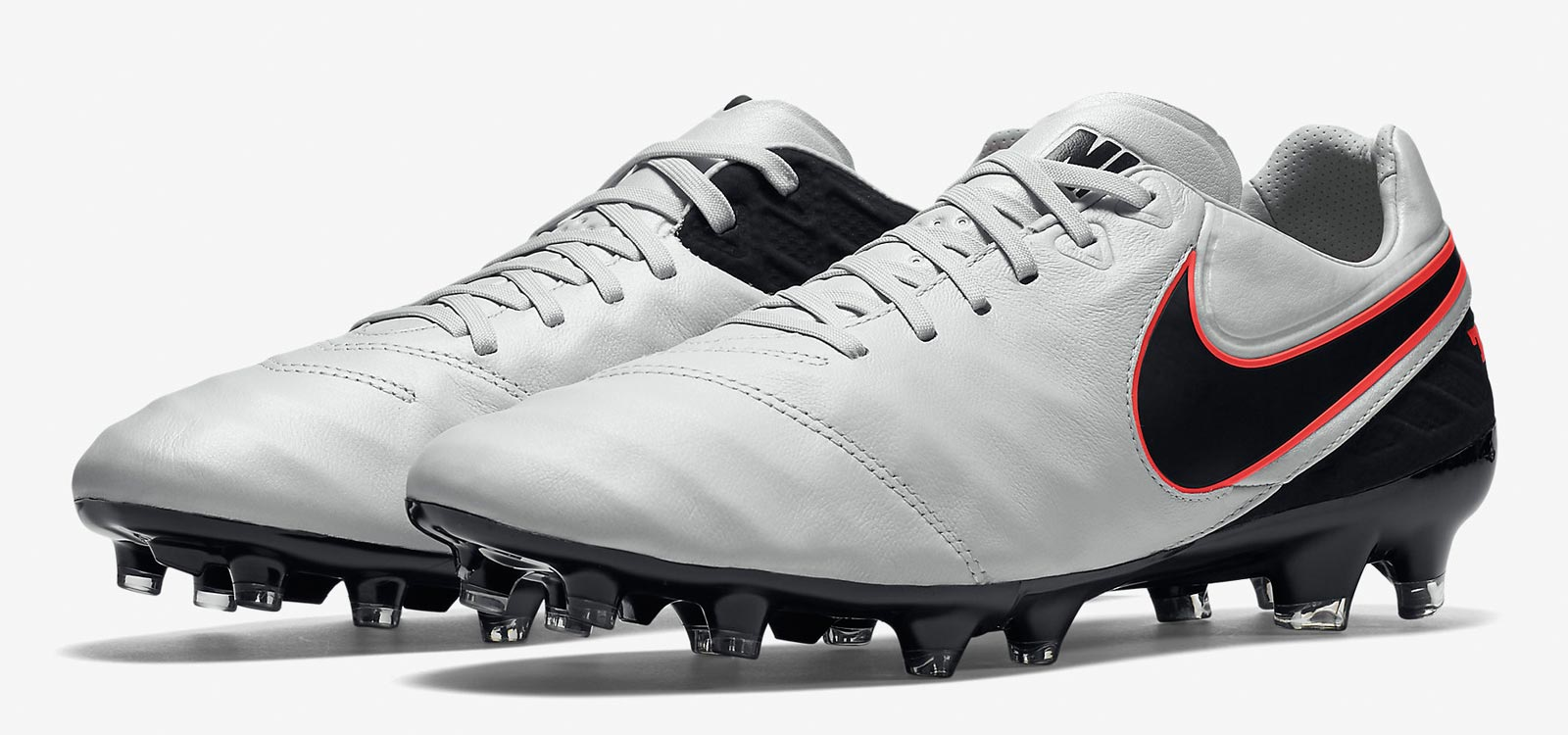 next gen nike tiempo legacy 2016 boots revealed footy. Black Bedroom Furniture Sets. Home Design Ideas