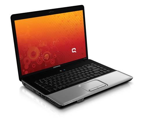 Como reduzir o consumo de energia do notebook com Windows