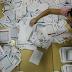 SIPA: Podnesena tri izvještaja radi sumnje u izborne prevare na izborima 2018. god