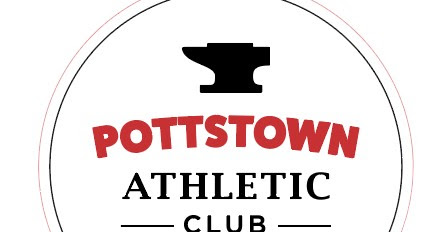 Winter Events at Pottstown Athletic Club
