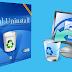 اقوى برنامج لإزالة كافة البرامج من جذورها  Total Uninstall في آخر اصداراته