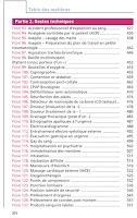 Guide infirmier des urgences 5